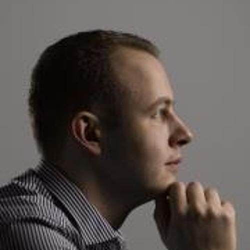Teddo1032's avatar