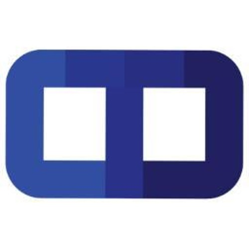 TCDManagement's avatar