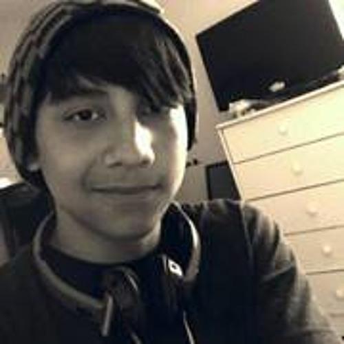 Jose Moncada 2's avatar