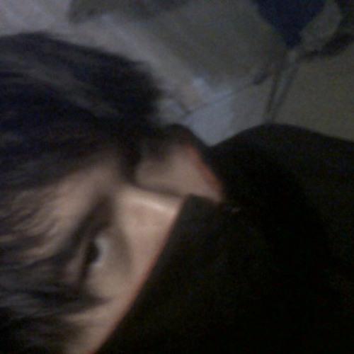 Datenshi's avatar