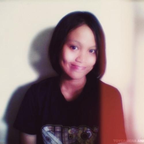 agtayu's avatar