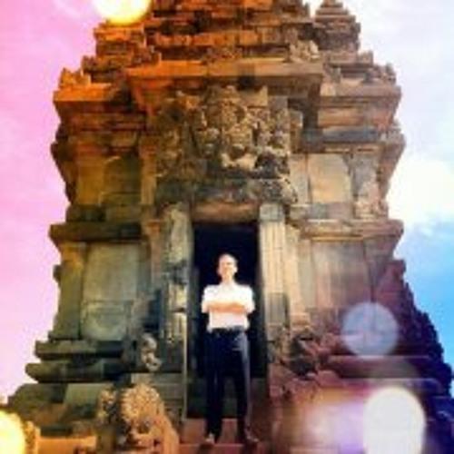 Dani Tea Mangndan's avatar