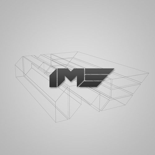 iM3's avatar