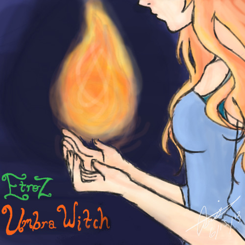 EtroZ's avatar