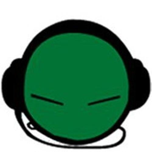 lulla_amin1's avatar
