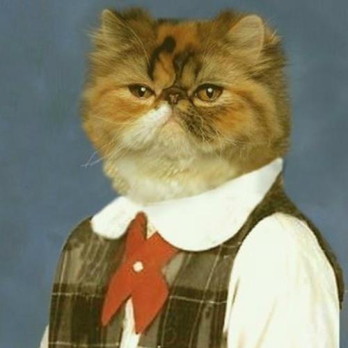 KombatWaffle's avatar