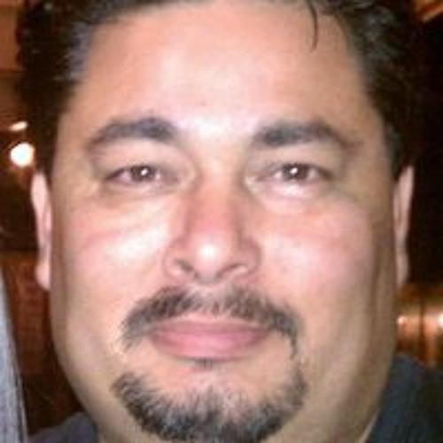 Tony Nunez 10's avatar