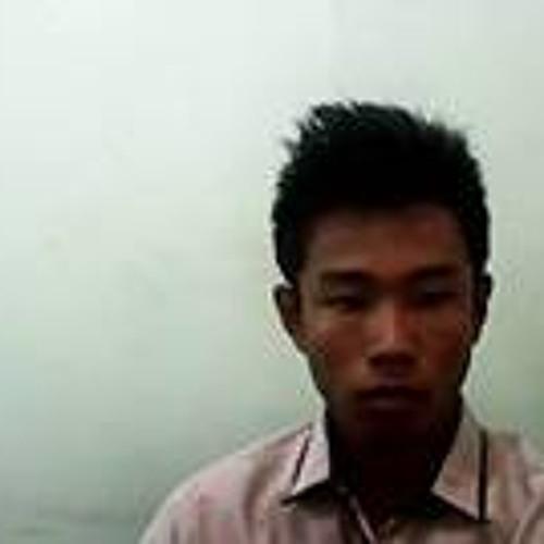 MgMg Phong's avatar