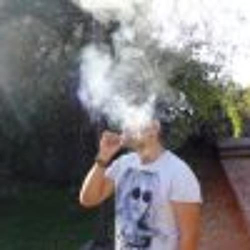 Antonio Dlax's avatar