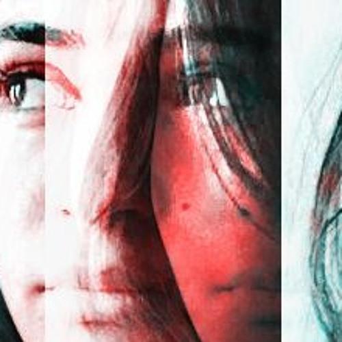 MaryamKh's avatar