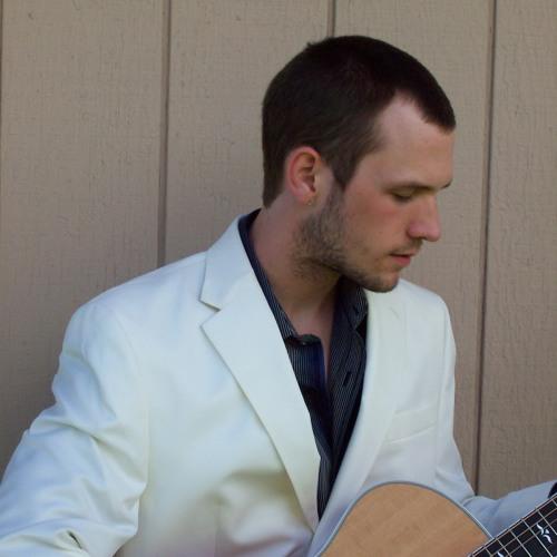 Clay Fosen's avatar