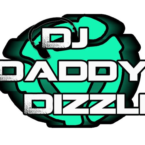 DJDADDYDIZZLE's avatar