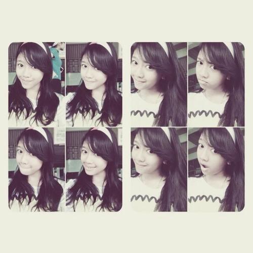 rieesta's avatar