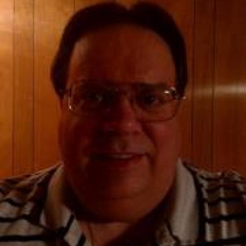 Jerry Whetstone's avatar