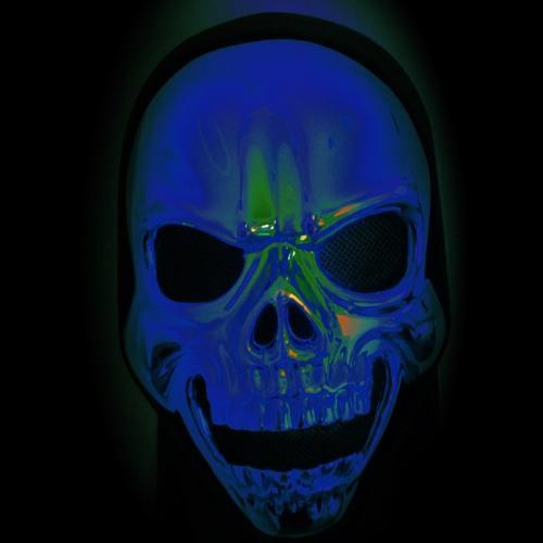 Dead Ghos†'s avatar
