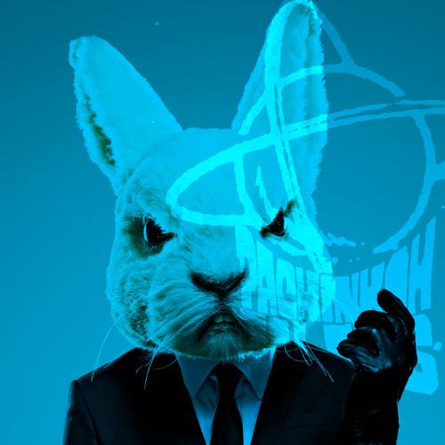 PkOH's avatar