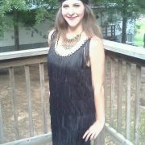 Jena Corley's avatar