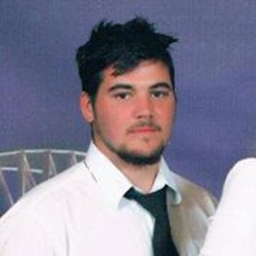Will Brown Hemer's avatar