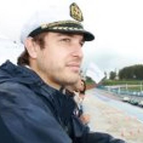 Rinat Shaymerdyanov's avatar