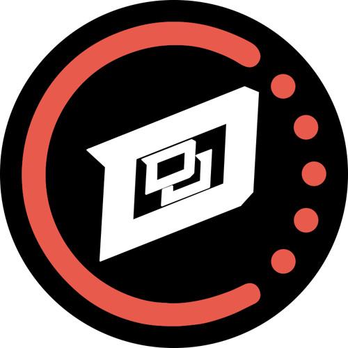 DeeJayDar's avatar