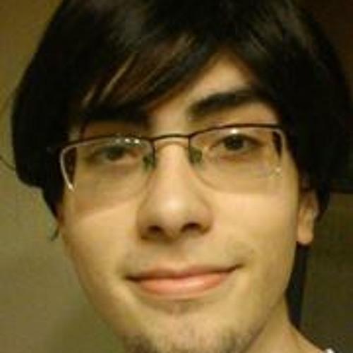 Eddy Salinas 1's avatar