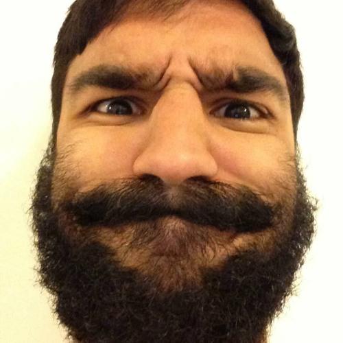 salarkhan's avatar