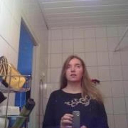 Satu Sinikka Kaipia's avatar