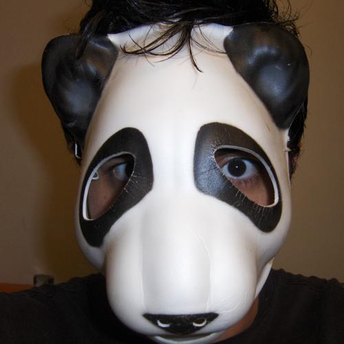 Justin Hom Music's avatar
