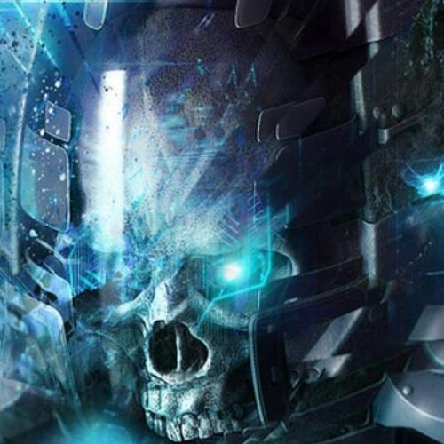 anomiah13's avatar