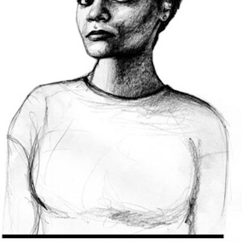 elinesuzannestrauws's avatar