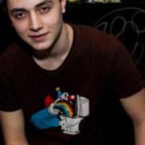 Felix Zettl's avatar