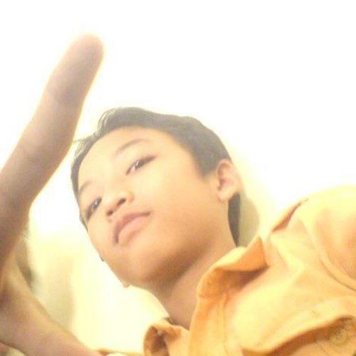 Teguh Prasetyo Soekamto's avatar