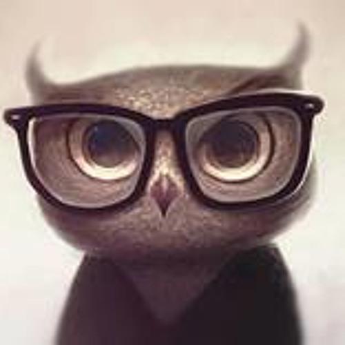 Jay D Satirapat's avatar
