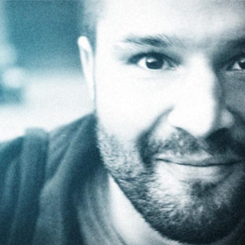 Rickard Eriksson.'s avatar