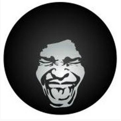 Mokfei's avatar