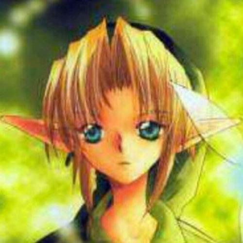 clarion_266's avatar