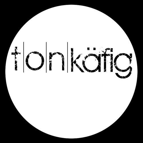 tonkäfig records's avatar