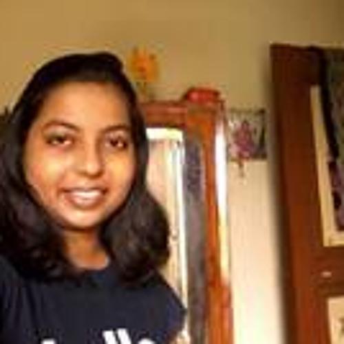 Sanchita Suman's avatar