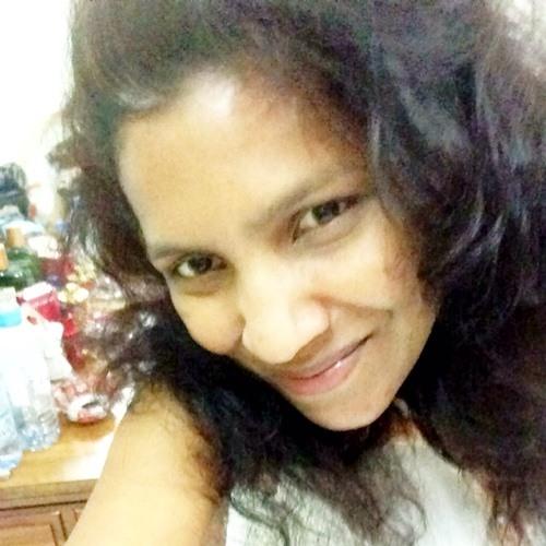 Dilanthi Sanjika's avatar