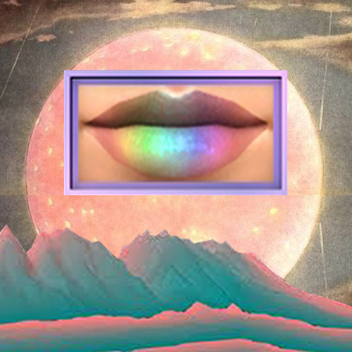 _MUTED_RAINBOW_'s avatar