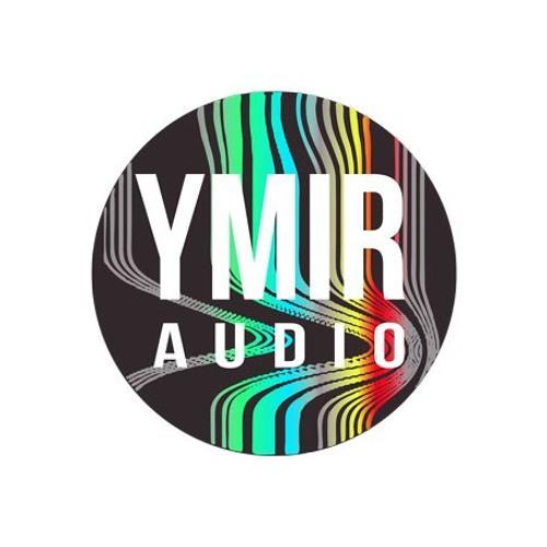 Ymir Audio's avatar