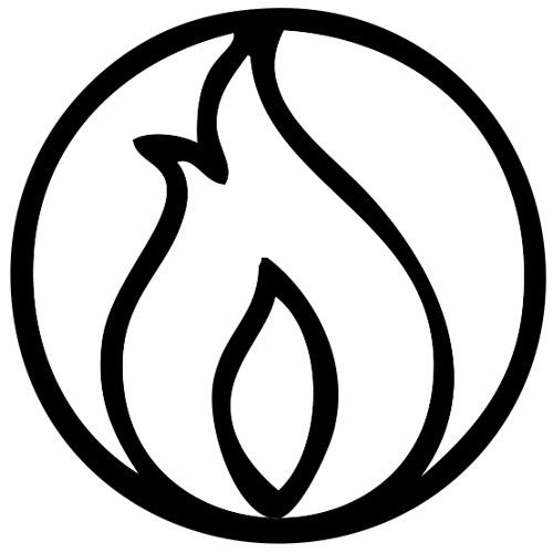 burnin' blankets's avatar
