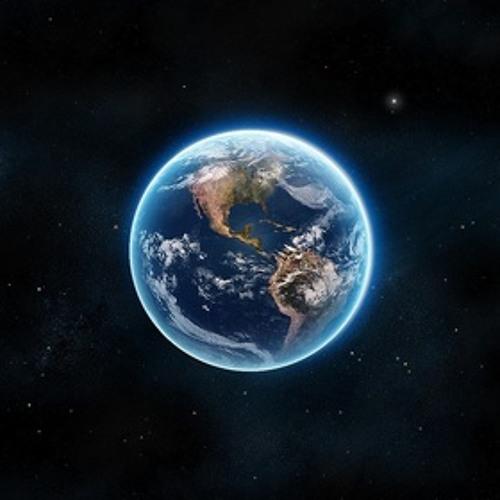 universe@fm's avatar