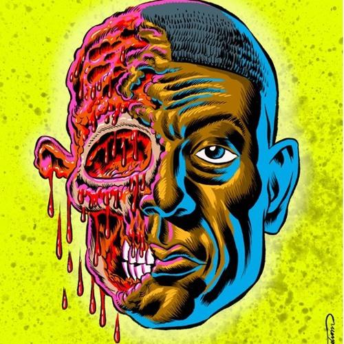 Dubb'd Marley's avatar