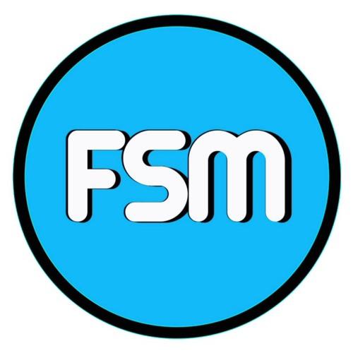 FreshSensationMusic's avatar