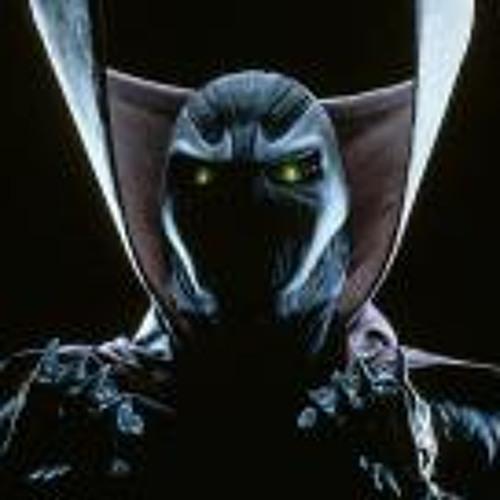 alicaria's avatar