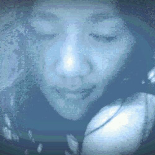 Claudiafebrian's avatar