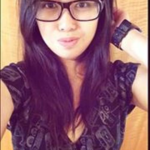 Sitteh Khairunnisa's avatar
