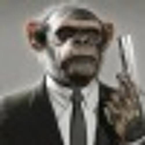 justamonkeywithamouse's avatar