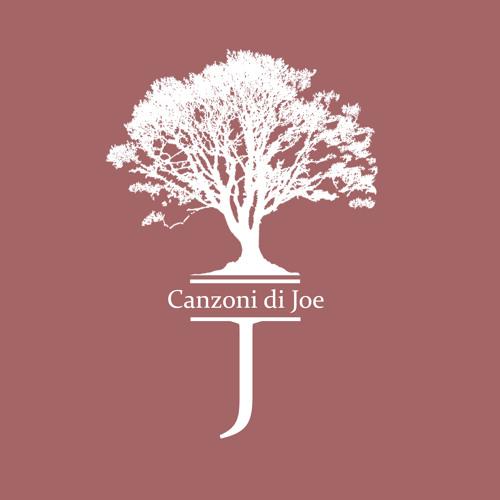Canzoni di Joe's avatar
